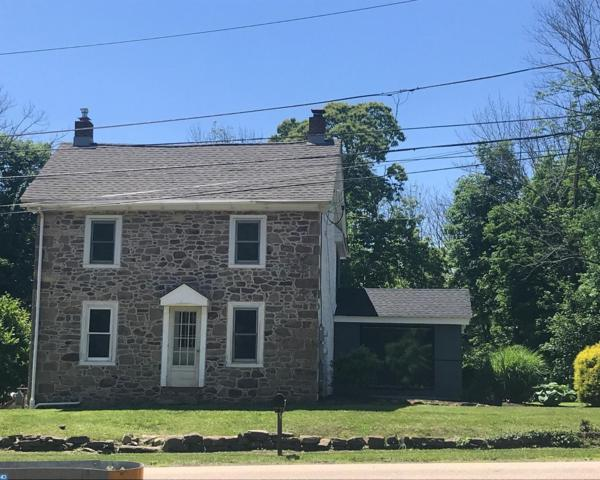 1948 S Easton Road, Doylestown, PA 18901 (#7202004) :: REMAX Horizons