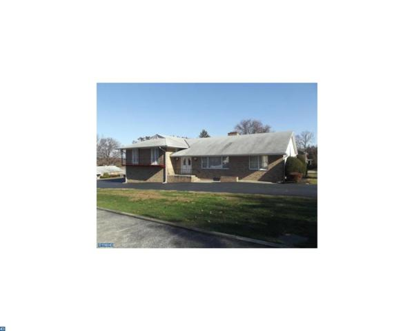 1411 Boyer Boulevard, Norristown, PA 19401 (#7202155) :: The Kirk Simmon Team