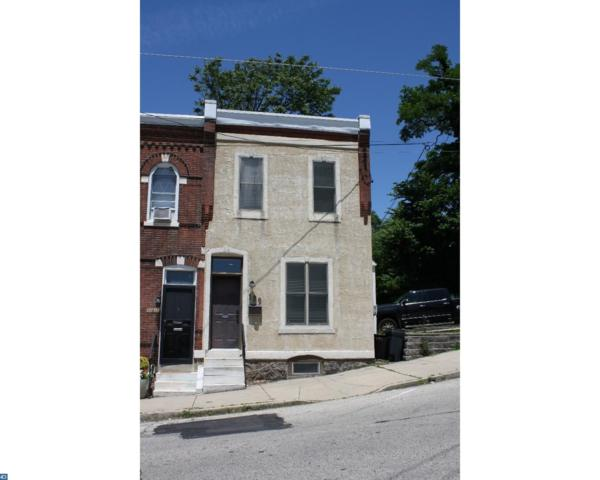 189 Kalos Street, Philadelphia, PA 19128 (#7202232) :: The Kirk Simmon Team