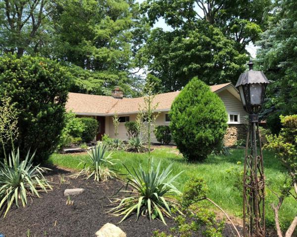 7762 Mellon Road, Wyncote, PA 19095 (#7202241) :: Erik Hoferer & Associates