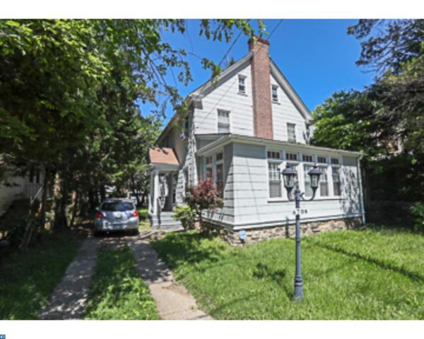 6706 N 4TH Street, Philadelphia, PA 19126 (#7202329) :: Daunno Realty Services, LLC
