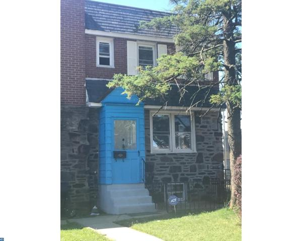 7426 Brookhaven Road, Philadelphia, PA 19151 (#7202423) :: Daunno Realty Services, LLC