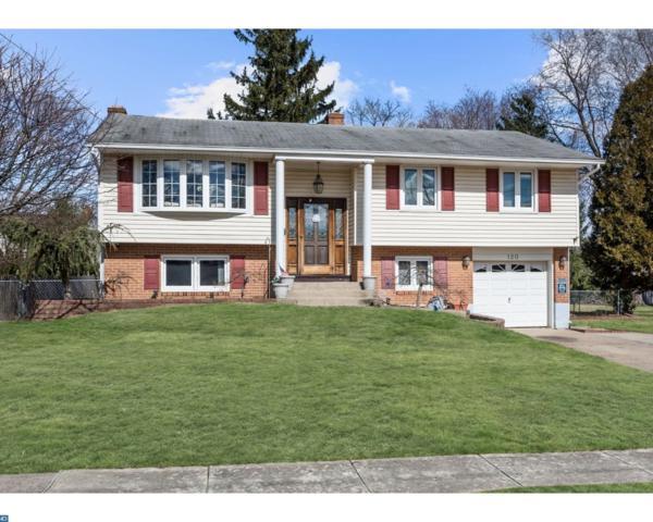 120 Champlain Road, Marlton, NJ 08053 (#7202500) :: REMAX Horizons