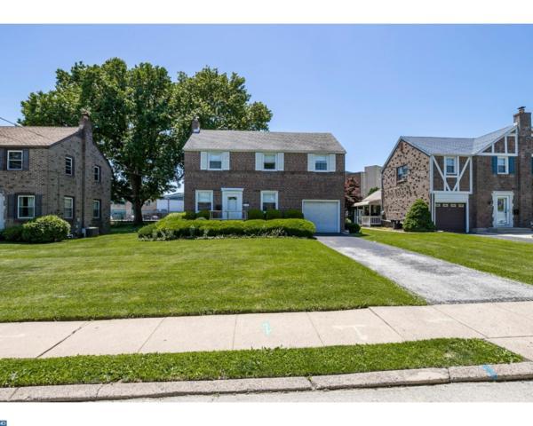 816 Kenwood Road, Drexel Hill, PA 19026 (#7202505) :: Erik Hoferer & Associates