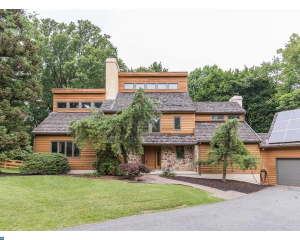 2007 Lenape Unionville Road, Kennett Square, PA 19348 (#7202540) :: McKee Kubasko Group