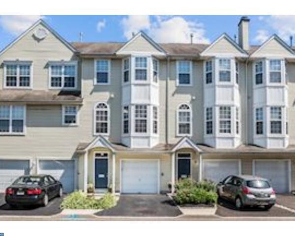 9402 Wrensong Court, Palmyra, NJ 08065 (MLS #7202569) :: The Dekanski Home Selling Team