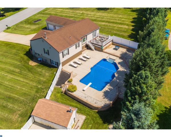 6 Licciardello Drive, Swedesboro, NJ 08085 (#7202610) :: Remax Preferred | Scott Kompa Group