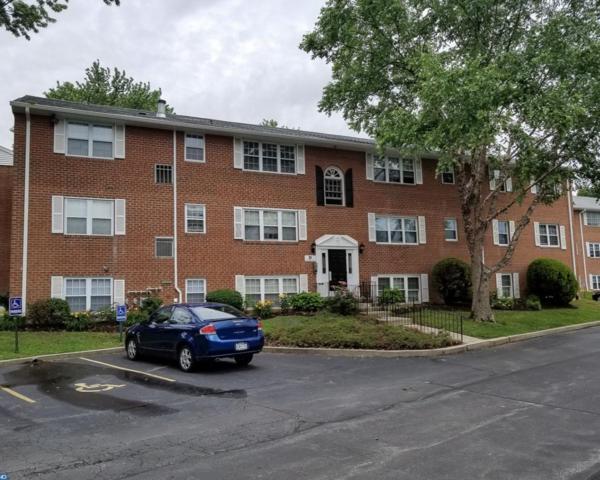 804 South Avenue D3, Secane, PA 19018 (#7202637) :: Erik Hoferer & Associates
