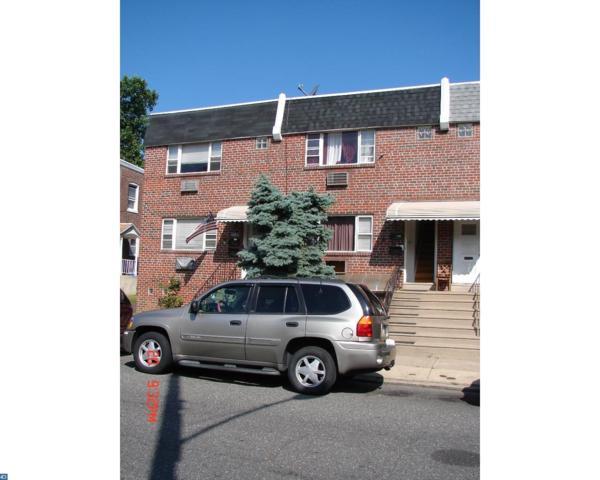 6044 Lawndale Avenue, Philadelphia, PA 19111 (#7202641) :: Daunno Realty Services, LLC