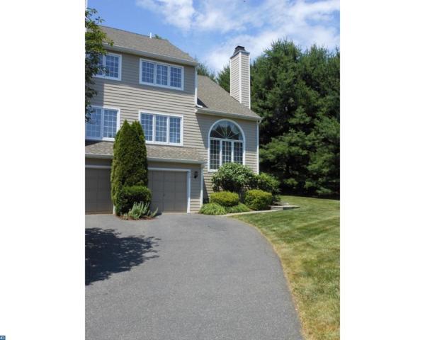 413 W Village Lane, Chadds Ford, PA 19317 (#7202701) :: Erik Hoferer & Associates