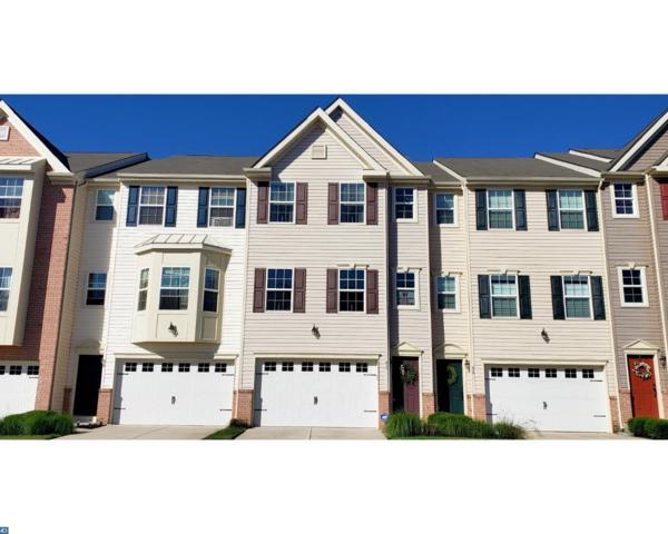 617 Sweetgum Lane, Deptford, NJ 08096 (MLS #7202801) :: The Dekanski Home Selling Team