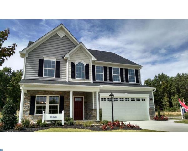 1266 Anderlea Drive, Romansville, PA 19320 (#7202820) :: Ramus Realty Group