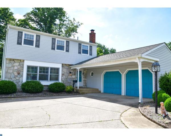 39 Monroe Drive, Laurel Springs, NJ 08021 (#7202869) :: Erik Hoferer & Associates
