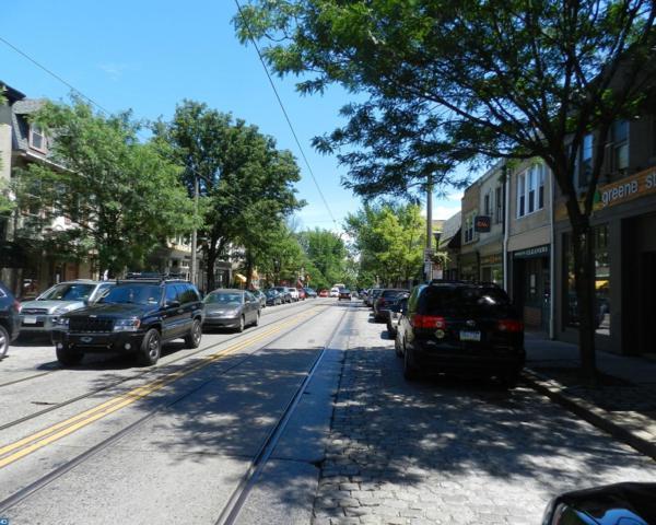 214 E Meade Street, Philadelphia, PA 19118 (#7202896) :: The Kirk Simmon Team