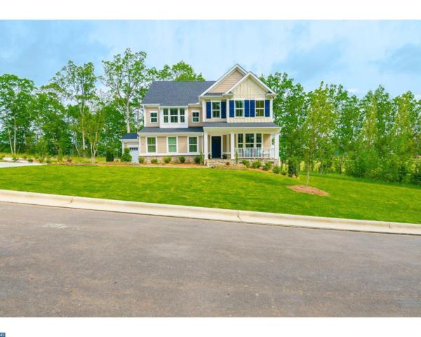 1277 Anderlea Drive, Romansville, PA 19320 (#7202907) :: Ramus Realty Group