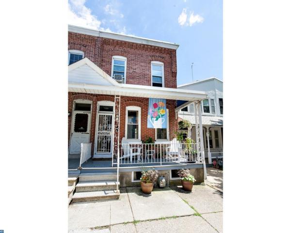 508 Kohn Street, Norristown, PA 19401 (#7202988) :: The Kirk Simmon Team
