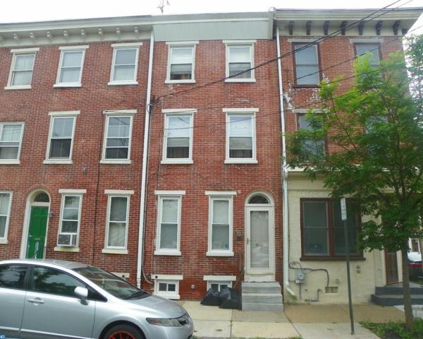 615 E 7TH Street, Wilmington, DE 19801 (#7202995) :: McKee Kubasko Group