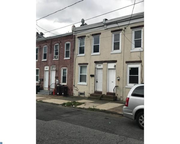1612 W 5TH Street, Wilmington, DE 19805 (#7202998) :: McKee Kubasko Group