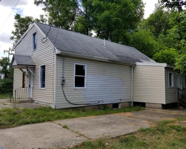 119 Woodbury Turnersville Road, Blackwood, NJ 08012 (#7203137) :: Erik Hoferer & Associates