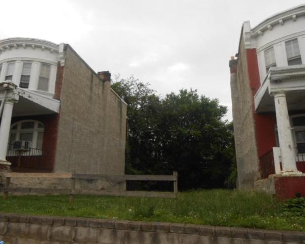 4611 N Camac Street, Philadelphia, PA 19140 (#7203149) :: Erik Hoferer & Associates