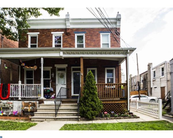 2 Lincoln Avenue, Collingswood, NJ 08108 (#7203167) :: Erik Hoferer & Associates