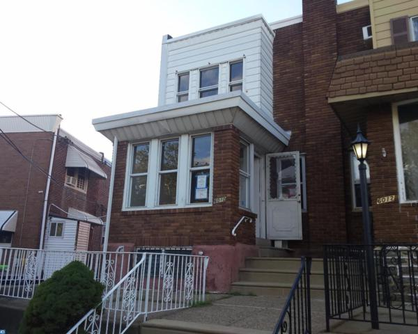 6010 Duffield Street, Philadelphia, PA 19135 (#7203173) :: The John Collins Team