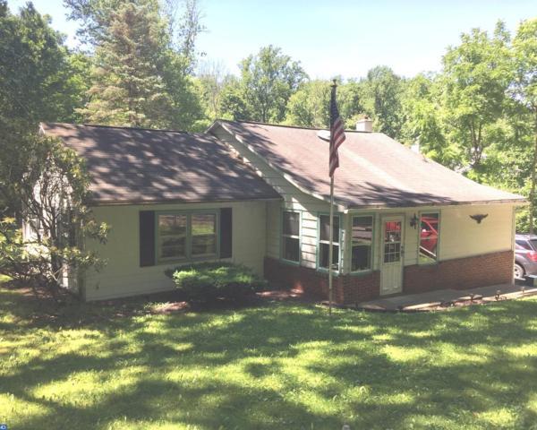 6928 Corning Road, Zionsville, PA 18092 (#7203183) :: City Block Team