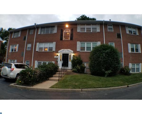 808 South Avenue F8, Secane, PA 19018 (#7203184) :: REMAX Horizons