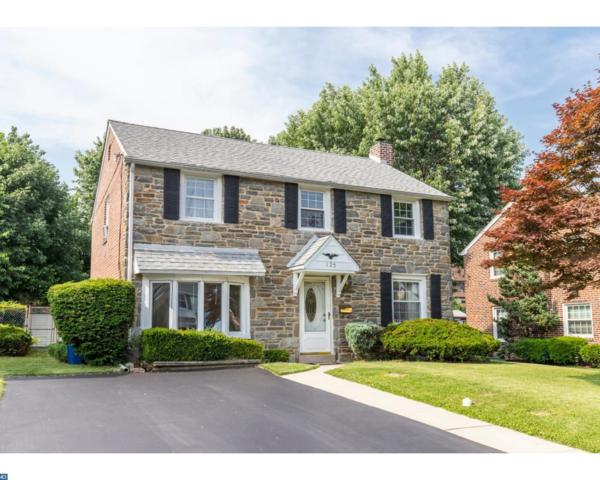 125 Warrior Road, Drexel Hill, PA 19026 (#7203336) :: Erik Hoferer & Associates