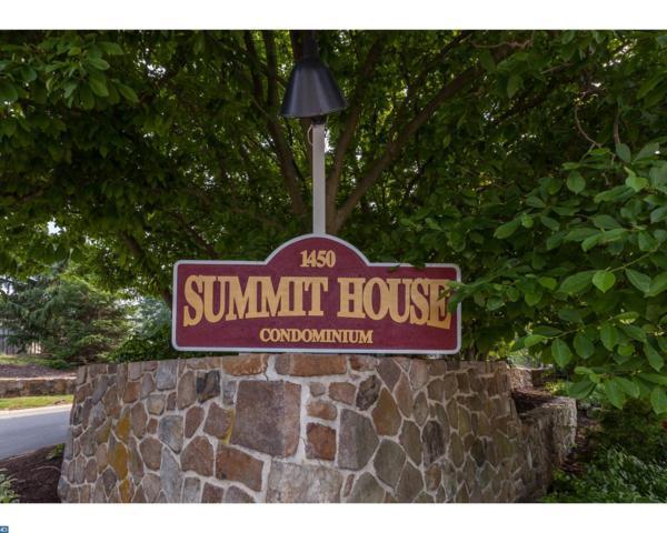 246 Summit House, West Chester, PA 19382 (#7203348) :: McKee Kubasko Group
