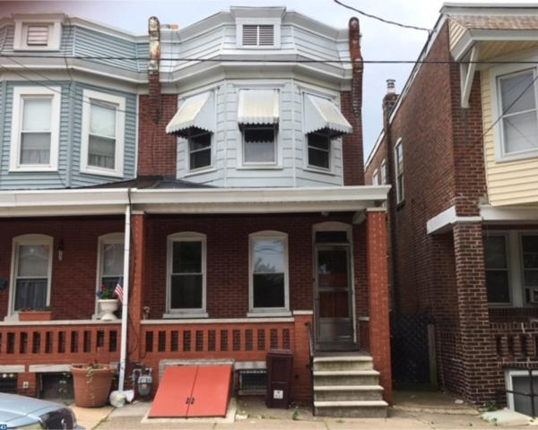 1826 W 5TH Street, Wilmington, DE 19805 (#7203367) :: McKee Kubasko Group