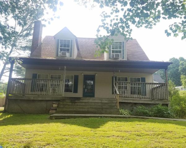 5 Pine Heights Drive, Pine Grove, PA 17963 (#7203415) :: Ramus Realty Group