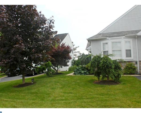 61 Gleneagles Road, Royersford, PA 19468 (#7203457) :: REMAX Horizons