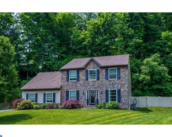 14 Rimby Way, Reading, PA 19606 (#7203487) :: The John Collins Team