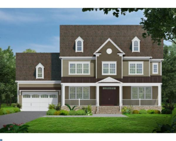 211 Harvey Lane Rit, Malvern, PA 19355 (#7203541) :: The John Collins Team
