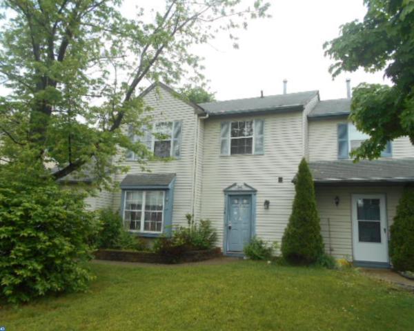 16 Cherry Grove Lane, Winslow, NJ 08081 (#7203644) :: McKee Kubasko Group
