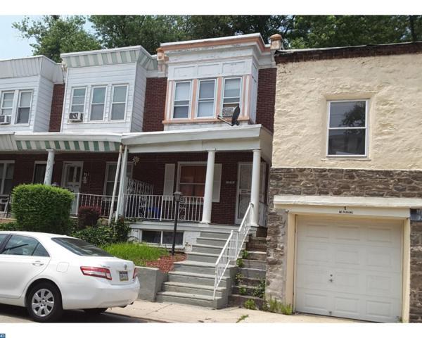 165 E Pleasant Street, Philadelphia, PA 19119 (#7203653) :: McKee Kubasko Group