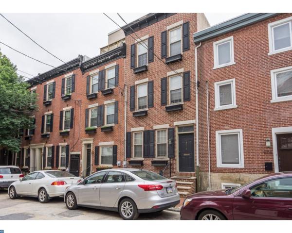 974 N Lawrence Street, Philadelphia, PA 19123 (#7203658) :: McKee Kubasko Group