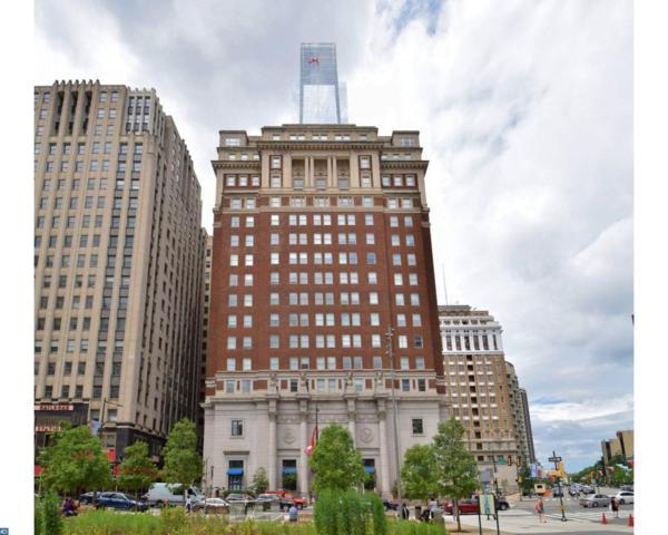 1600-18 Arch Street #604, Philadelphia, PA 19103 (#7203710) :: Daunno Realty Services, LLC