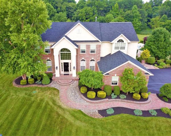17 Victoria Drive, Swedesboro, NJ 08085 (#7203719) :: Remax Preferred | Scott Kompa Group