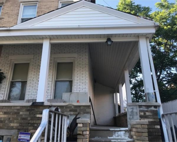 133 E Luray Street, Philadelphia, PA 19120 (#7203792) :: Daunno Realty Services, LLC