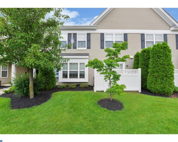 2202 Hammond Drive, Swedesboro, NJ 08085 (#7203889) :: Remax Preferred | Scott Kompa Group