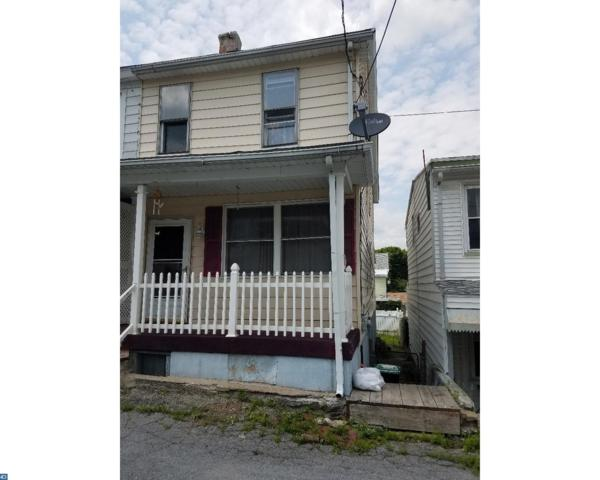 205 South Street, Tamaqua, PA 18252 (#7203922) :: Ramus Realty Group