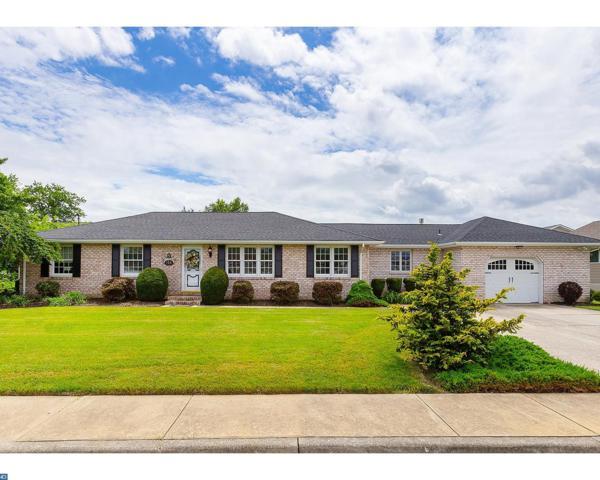 153 W Cornell Road, Pennsville, NJ 08070 (#7203976) :: Remax Preferred | Scott Kompa Group