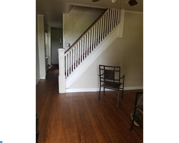 337 Buckley Street, Bristol, PA 19007 (#7203977) :: Daunno Realty Services, LLC