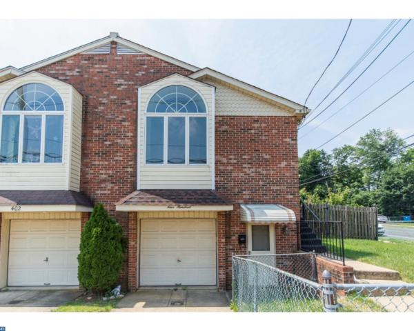 400 Solly Avenue, Philadelphia, PA 19111 (#7204032) :: The Toll Group