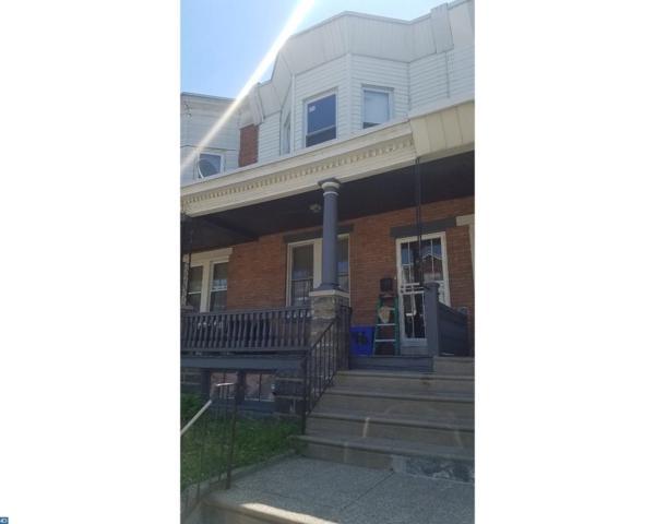46 E Slocum Street, Philadelphia, PA 19119 (#7204049) :: The Toll Group