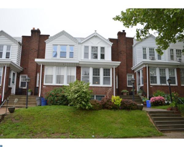 1140 Brill Street, Philadelphia, PA 19124 (#7204055) :: The Toll Group