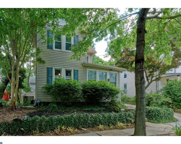 35 S Summit Avenue, Pitman, NJ 08071 (#7204085) :: Remax Preferred | Scott Kompa Group