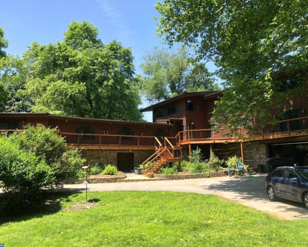 1372 Grove Road, West Chester, PA 19380 (#7204222) :: Daunno Realty Services, LLC